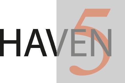 Haven 5 Logo